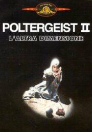 Poltergeist 2 – L'altra dimensione