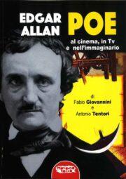 Edgar Allan Poe – Al cinema, in TV e nell'immaginario