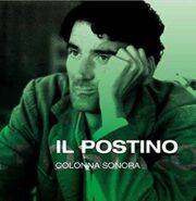 Il Postino (2 LP)