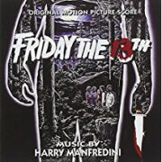 Friday the 13th – Venerdì 13