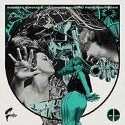 R. Conrado, A. Scuderi, P. Montanari – Bass Modulations (LP)