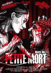 Petite Mort, La (Edizione Limitata 500 Copie)