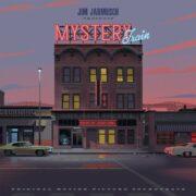 Mistery Train (LP)