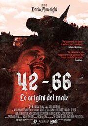42 – 66 Le Origini Del Male