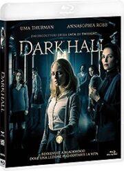 Dark Hall (Blu Ray)