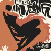 Afro Beat / Afro Flower (45 giri)