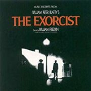 Exorcist – L'esorcista (soundtrack)