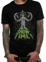 Beetlejuice Showtime (T-shirt)