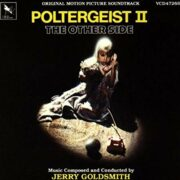 Poltergeist 2 – The Other Side