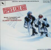 Spies like us – Spie come noi