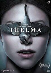Thelma (Blu ray)
