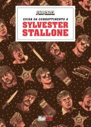 400 Calci Presenta: Guida Da Combattimento A Sylvester Stallone