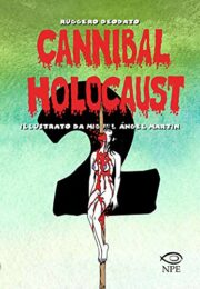 Cannibal Holocaust 2