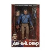 Ash vs Evil Dead – Ash Williams (Hero)