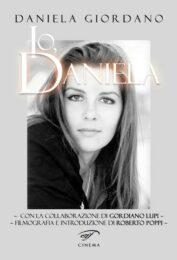 Io, Daniela Giordano