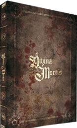 Divina Mortis (Edizione Ultralimitata 100 Copie)