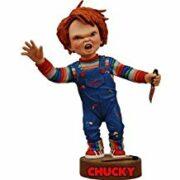 Chucky (Bambola Assassina) Headknocker
