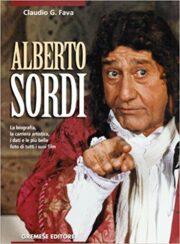 Alberto Sordi (Claudio G. Fava)