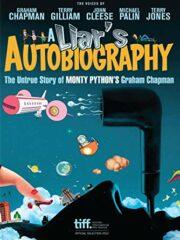 A Liar's Autobiography – La storia più o meno vera dei Monthy Python