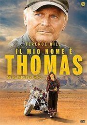 Mio nome è Thomas