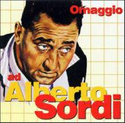 Omaggio ad Alberto Sordi