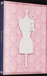 SFashion (Edizione Ultralimitata 100 Copie)