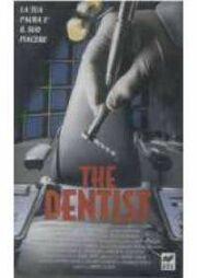 Dentist, The (VHS)