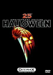 Halloween (SPECIAL EDITION 2 DVD IN INGLESE)