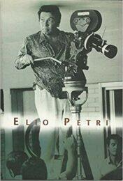 Elio Petri (in inglese)