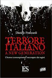 Terrore Italiano – A new generation
