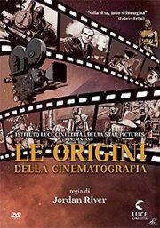 Origini Della Cinematografia, Le
