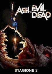 Ash Vs Evil Dead: Stagione 3 (2 Dvd)