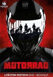 Motorrad – Limited Edition (DVD+Booklet)