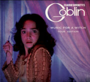 Music For A Witch – Tour edition (LP)