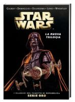 Star Wars – La nuova trilogia