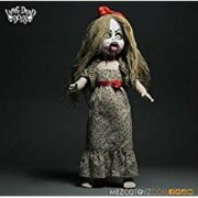 Living dead dolls serie 30: Lucy the Geek