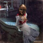 ANNABELLE CREATION PROP REPLICA (45cm)