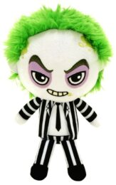 Beetlejuice – Funko Plushes