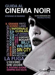 Guida al cinema Noir