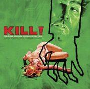 Kill! (LP)