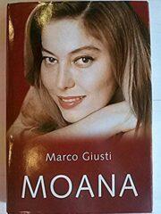 Moana (ed. Club degli Editori)