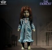 Living Dead Doll Exorcist L'esorcista Regan