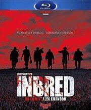 Inbred (Blu Ray)