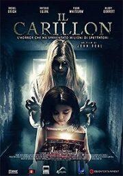 Carillon, Il (Blu Ray)