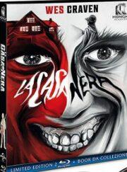 Casa Nera, La (2 DVD)