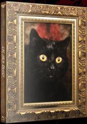 Cat Sick Blues (Blu Ray+DVD Ultralimited 100 Copie) Slipcase