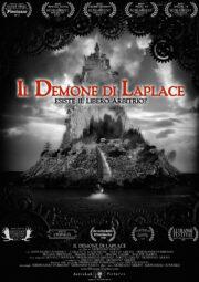 Demone Di Laplace, Il