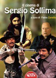Cinema di Sergio Sollima, Il