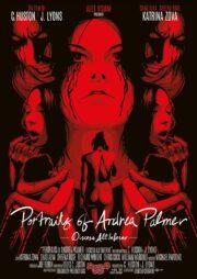 Portraits Of Andrea Palmer – Discesa All'Inferno
