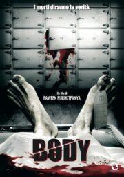 Body, The